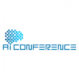 aiconference
